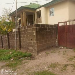 Blocks of Flats for sale Oluwonla Basorun Ibadan Basorun Ibadan Oyo