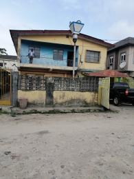 3 bedroom Blocks of Flats House for sale Off adegoke Masha Surulere Lagos