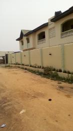 3 bedroom Flat / Apartment for sale Ire Akari Estate, Off Adesanya Road, Mowe Ifo Ifo Ogun