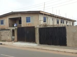 House for rent unity road , opposite Alakuko  Alimosho Lagos
