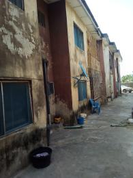 3 bedroom Blocks of Flats House for sale Ajangbadi Ajangbadi Ojo Lagos