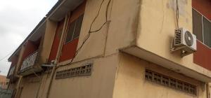4 bedroom Blocks of Flats House for sale - Ifako-gbagada Gbagada Lagos