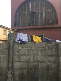 3 bedroom Blocks of Flats House for sale Off lawal street  Alapere Kosofe/Ikosi Lagos
