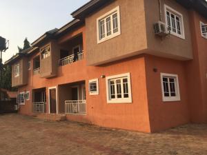 2 bedroom Flat / Apartment for sale Jesus Saves Asaba Delta