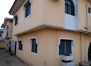 House for sale Command Ipaja Ipaja Lagos