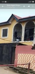 2 bedroom Blocks of Flats House for sale Moses Afolabi Street, Ketu Lagos