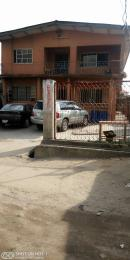 3 bedroom Blocks of Flats House for sale Onobanjo Oworonshoki Gbagada Lagos