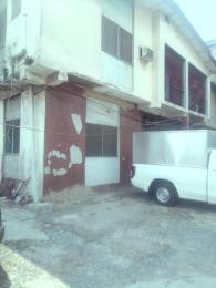 3 bedroom Blocks of Flats House for sale Ifako-gbagada Gbagada Lagos