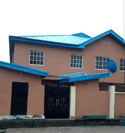 3 bedroom Blocks of Flats House for sale Shasha alimosho Lagos  Shasha Alimosho Lagos