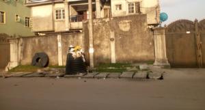 3 bedroom Blocks of Flats House for sale   Awoyaya Ajah Lagos