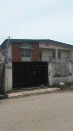 5 bedroom Flat / Apartment for sale Aguda Aguda Surulere Lagos