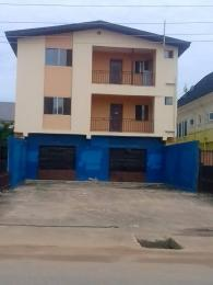 Commercial Property for sale Idimu Egbe/Idimu Lagos