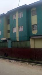 3 bedroom Flat / Apartment for sale Ilasa Ilasamaja Mushin Lagos