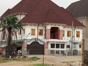 House for sale - Amuwo Odofin Amuwo Odofin Lagos
