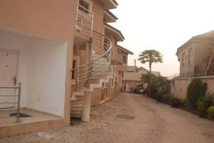 Blocks of Flats for sale New Bodija Ibadan Bodija Ibadan Oyo