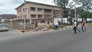 10 bedroom Blocks of Flats for sale Ikorodu Road Palmgroove Shomolu Lagos