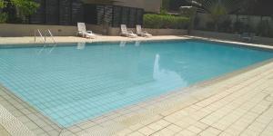 3 bedroom Flat / Apartment for rent Aso Drive Maitama Abuja