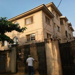 3 bedroom Blocks of Flats House for sale Okota off nnpc Ejigbo Ejigbo Lagos