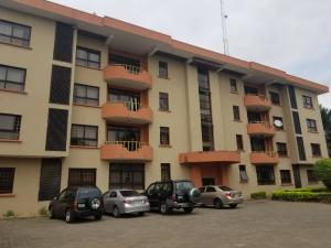 3 bedroom Blocks of Flats House for sale Ikoya Avenue off Mekuwen, Old Ikoyi Ikoyi Lagos