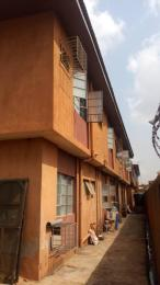3 bedroom Blocks of Flats House for sale Iju ishaga Iju Lagos