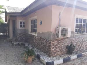 Massionette House for sale Jabi Abuja