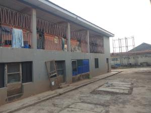 3 bedroom Flat / Apartment for sale Felele, off ring road, ibadan  Ring Rd Ibadan Oyo