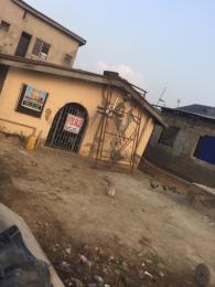 3 bedroom Land for sale Off Ogudu Bus Stop Ogudu Ogudu Lagos