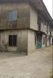 2 bedroom Blocks of Flats House for sale 2 Enereh Road Warri Delta