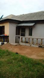 House for sale Okerube Abaranje Ikotun/Igando Lagos