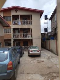 Blocks of Flats for sale Ladylak Bariga Shomolu Lagos