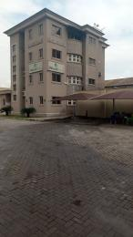 Private Office Co working space for rent Mende Mende Maryland Lagos