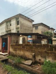 3 bedroom Self Contain Flat / Apartment for sale Ikenegbu owerri IMO state Owerri Imo