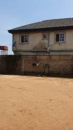 2 bedroom Blocks of Flats House for sale Abesan Estate Alimosho Lagos
