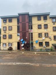 2 bedroom Flat / Apartment for rent Jos Street Off Katungun Street, Area 3, Garki Garki 1 Abuja