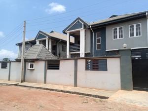5 bedroom Detached Duplex for sale Agi Di Banjjoko Estate Ikorodu Lagos