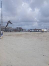 Commercial Land for sale Apapa Oshodi Expressway By 2nd Rainbow Amuwo Odofin Amuwo Odofin Lagos