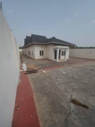 3 bedroom Detached Bungalow for sale Magodo Phase2 Magodo GRA Phase 2 Kosofe/Ikosi Lagos