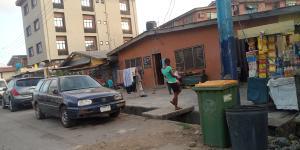 Residential Land Land for sale Idowu ajayi Ifako-gbagada Gbagada Lagos