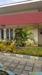 2 bedroom Terraced Bungalow House for sale south point estate, orchid hotel road, by 2nd toll gate  Lekki Lagos
