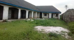 10 bedroom Self Contain Flat / Apartment for sale - Igwurta-Ali Port Harcourt Rivers