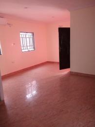 2 bedroom Flat / Apartment for rent Oko oba Agege Lagos