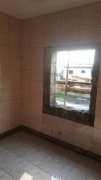 2 bedroom Flat / Apartment for rent Off Brown Road Aguda Surulere Lagos