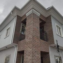 2 bedroom Flat / Apartment for rent Off Mobil Road Ilaje Ajah Lagos