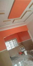 2 bedroom Flat / Apartment for rent mercyland East West Road Port Harcourt Rivers