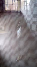 2 bedroom Flat / Apartment for rent Owode Ibeshe Ikorodu Lagos