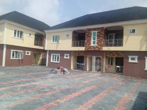 2 bedroom Flat / Apartment for rent Kayetoro street Eleko Ibeju-Lekki Lagos