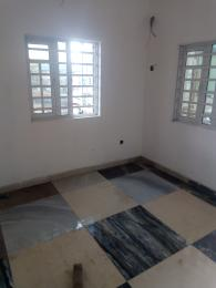2 bedroom Mini flat Flat / Apartment for rent Off adetola Aguda Surulere Lagos