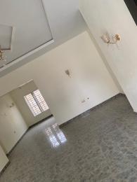 2 bedroom Blocks of Flats for rent Jahi Jahi Abuja