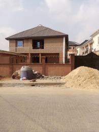 2 bedroom Flat / Apartment for rent Off Jirin Street, Soluyi Gbagada Lagos Soluyi Gbagada Lagos