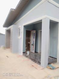 3 bedroom Detached Bungalow for sale Ojodu Lagos